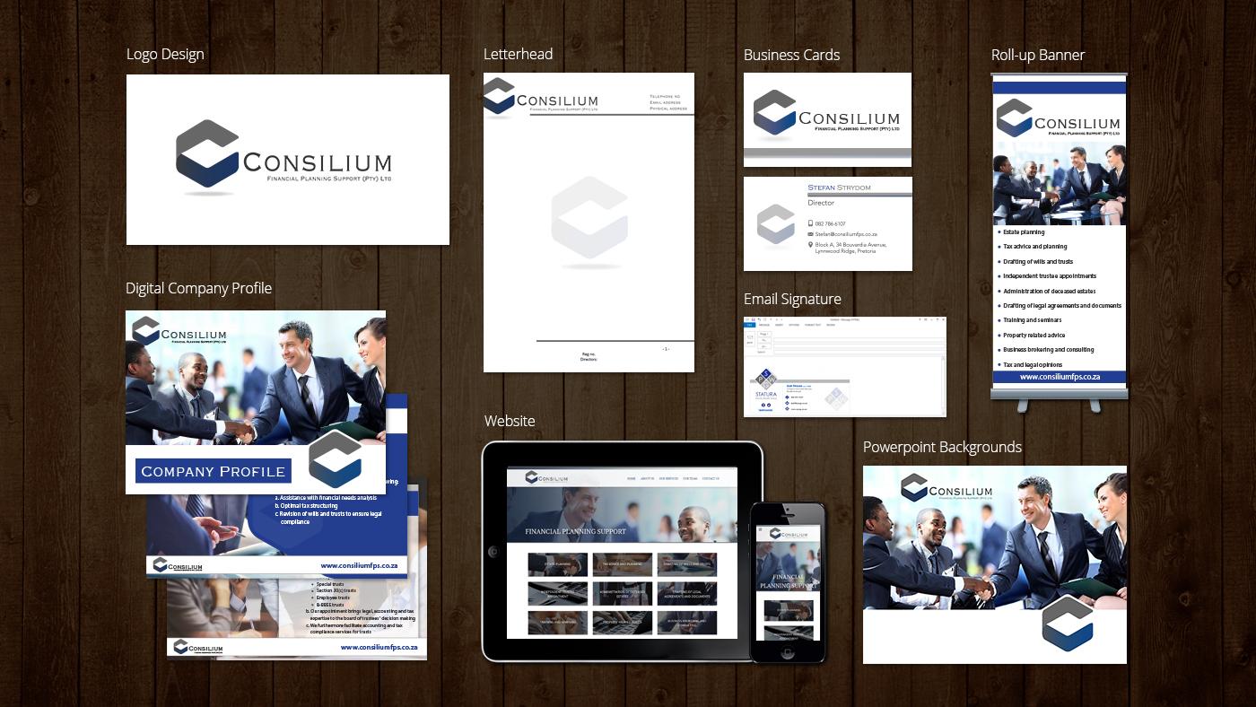 ci-portfolio-consilium